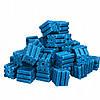 Блоки для дератизационных станций Rapax, фото 3