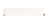Керамічний інфрачервоний плінтусний обігрівач Ceramic 140/220 (ML), фото 2