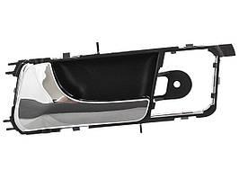 Chevrolet Lacetti SEDAN 04-10 внутренняя ручка хром сторона левая, арт. DA-20673