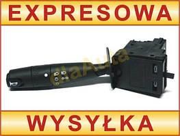 Citroen AX 86-96 переключатель света и сигнала поворота, арт. DA-4254