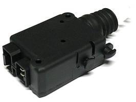 Citroen AX привод центрального замка правая сторонаний, арт. DA-3661