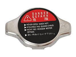 Honda HR-V крышка радиатора воды, арт. DA-10619