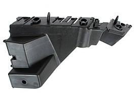 Audi Q5 8R 08-12 крепление переднего бампера правая сторона, арт. DA-20372