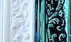 """Восковая краска-паста VINTAGE """"Green Chameleon"""", фото 3"""