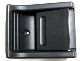 Mercedes Sprinter 95-06 внутренняя ручка боковой раздвижной двери правая сторона, арт. DA-786