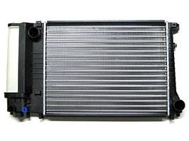 BMW 3 E36 90-99 1,6 1,8 радиатор охлаждения, арт. DA-3400
