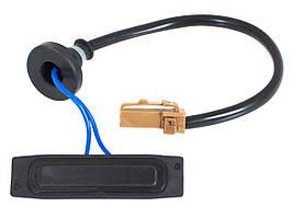 Infiniti Q70 2010- кнопка открытия багажника, арт. DA-16922