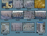 Камінь Ракушняк на пряму з Одеських кар'єрів. ТІЛЬКИ за Одесі, фото 2