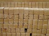 Камінь Ракушняк на пряму з Одеських кар'єрів. ТІЛЬКИ за Одесі, фото 5