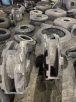 Чугун, сталь, нержавейка в соответствие с ГОСТом, фото 6