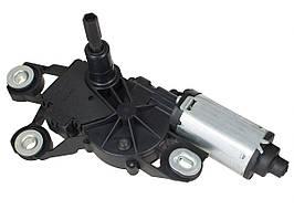 Seat Ibiza III 02-09 моторчик заднего дворника, арт. DA-16473