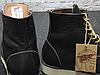 Чоловічі черевики Red Wing USA Rover 6-inch boot 8424890 Black 2951, фото 3