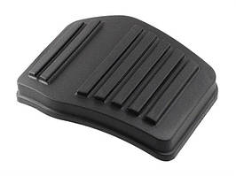 Ford Scorpio 94-98 резиновая накладка для педали сцепления / тормоза, арт. DA-12450