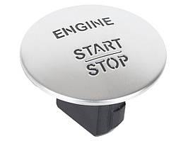 Mercedes X204 GLK-класс кнопка включения двигателя старт / стоп, арт. DA-20104