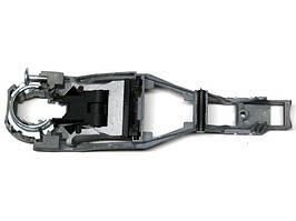 Seat Leon і 99-05 механізм внутрішньої зовнішньої ручки передньої правої