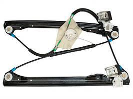 Seat Leon і 99-05 електричний склопідйомник передній лівий