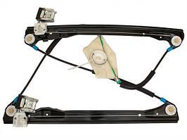 Seat Leon і 99-05 електричний склопідйомник передній правий