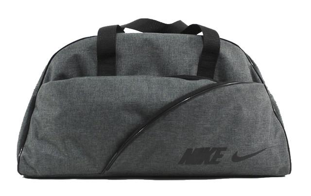 Дорожная сумка. Разные цвета