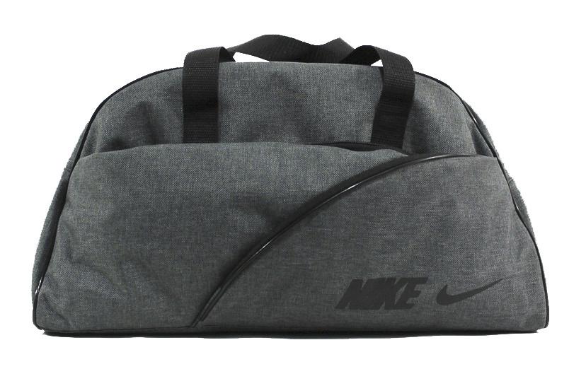 """Качественная небольшая дорожная сумка. Разные цвета """"YR 165"""" (43 см)"""