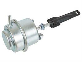 Citroen Ford Mazda Mini Peugeot Volvo 1.6 D di HDi TDCi клапан турбіни-груша