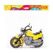 Мотоцикл гоночный Байк Полесье 8978, фото 5