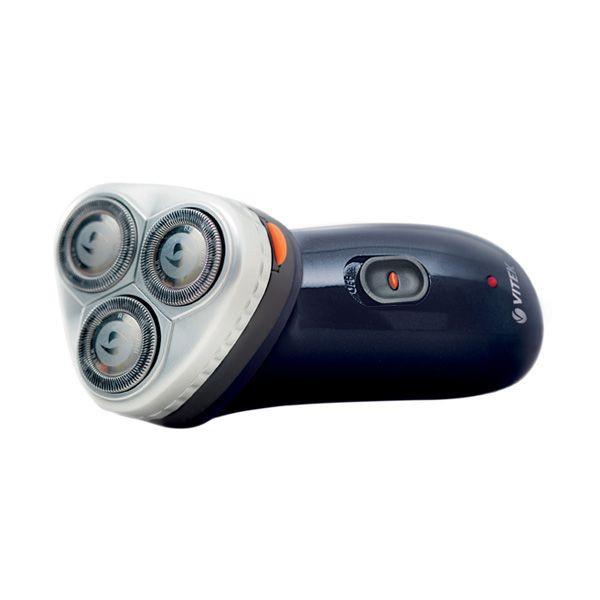 Бритва электрическая Vitek VT-1373