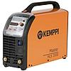 Зварювальний інвертор KEMPPI Master MLS 3500 з панеллю MEL