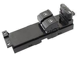 Skoda Fabia и 99-08 комбинированный переключатель регулировки переднего стекла и защелки дверей