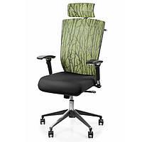 Офисное кресло Barsky Eco (G-1)