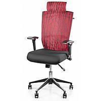 Офисное кресло Barsky Eco (G-2)