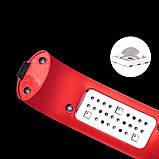 Мини УФ лампа Smart 2.0 LED 9 Вт Таймер 60 сек Работает от любой телефонной зарядки USB, фото 7
