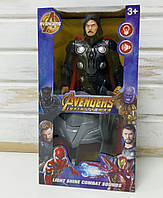"""Герой серии """"Avengers"""" 260-1-2MJ-1C супергерой,маска"""