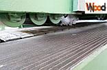 Багатопильний верстат CML 320, фото 9