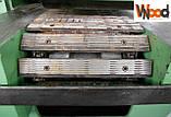 Багатопильний верстат CML 320, фото 7