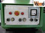 Багатопильний верстат CML 320, фото 6