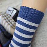"""Носки МАХРА женские. 36-40 р-р. """"Monteks"""" Женские теплые зимние носки , утепленные носки, фото 3"""
