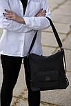 Модна сумка Дафі, фото 2