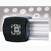 Камера для стенда развал/схождения 3D (Hofmann, John Bean)