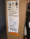 Радиатор Нива, ваз 2121, медный ,1 рядный (Производитель завод Оренбургский радиатор, Россия), фото 8