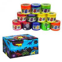 """Слайм """"Surprise Ninja"""", 480 грамм (укр), Dankotoys, лизуны,товары для творчества,игрушки товары для детей"""