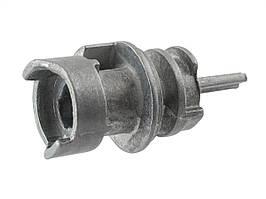 VW T5 03-09 Ремкомплектект замка зажигания цилиндр, арт. DA-10695