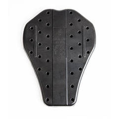 Защитная пластина для спины SAS-TEC LEVEL 2 M