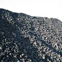 Продам Уголь Одесса