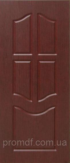 Накладки МДФ на входные двери 10 мм