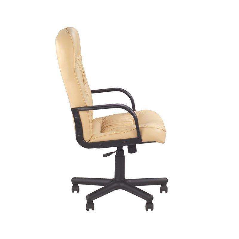 Кресло руководителя TANTAL (Тантал) Tilt PM64