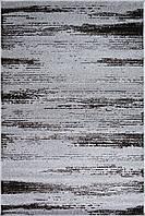 """Стильная турецкая ковровая дорожка ISFAHAN супер качество """" Меланж"""", фото 1"""