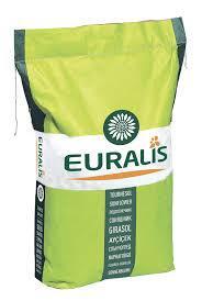 Насіння соняшнику ЄС Террамис F1 (Euralis ) (Евролайтинг)