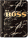 LOL Surprise! OMG Fashion Journal Da Boss дневник блокнот Да Босс ЖУРНАЛ от КУКЛЫ ЛОЛ DA BOSS!, фото 2