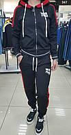 Женский, модный костюм Alexander Wang качество люкс. Новинка!