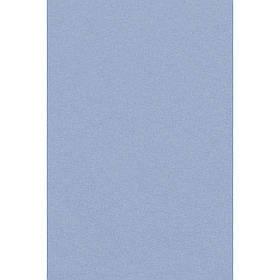 """Скатертина стиль """"Однотонний"""", ніжно - блакитна, 140*275 см, Скатерть """"Нежно голубая"""""""